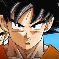 Toei Animation, los creadores y dueños de Dragon Ball Super, no autorizan la exhibición de la serie en plazas públicas de México
