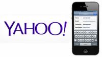 Yahoo! lanza la verificación en dos pasos y contraseñas de aplicación