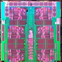 El futuro de los procesadores Opteron de AMD: 16 núcleos en 2011