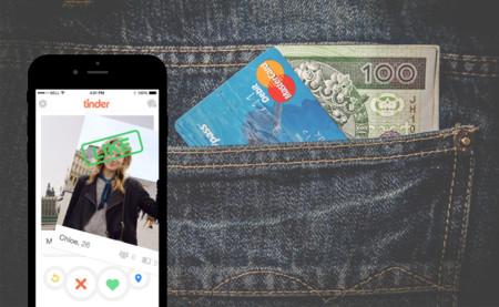 Tinder: app para ligar, app para timar