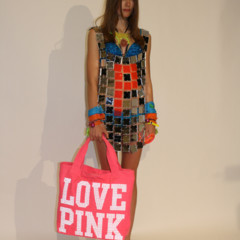 Foto 3 de 13 de la galería victorias-secret-fashion-show-imagenes-previas en Trendencias