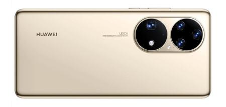 Huawei P50 Series 03