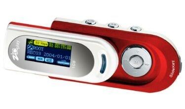 SlideKey MP3, reproductor de música deslizante