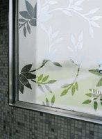 Esmerilados: vinilos para cristales