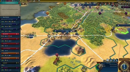 Civilization Vi Rise And Fall Cri 02