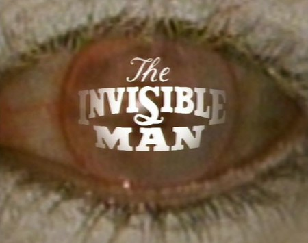 Invisible Man Bbc01
