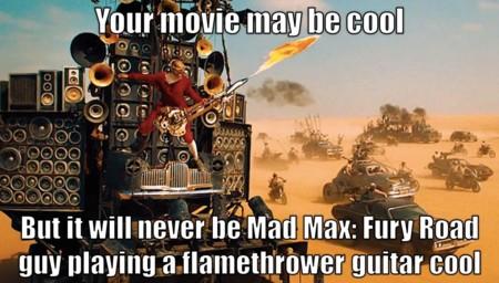 Otro motivo para adorar esta película