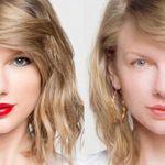 Makeapp, la app que elimina el maquillaje del rostro, se convierte en objeto de críticas