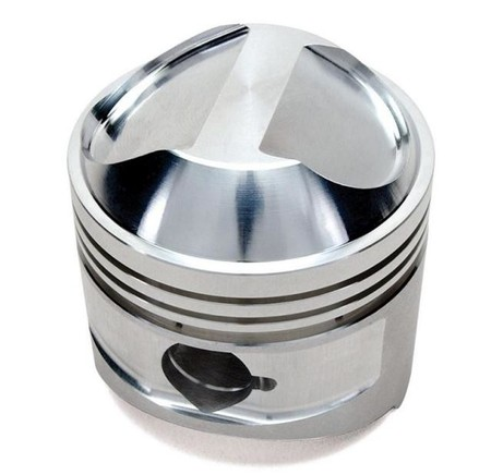Toyota Piston