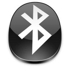 Bluetooth 4.0, que podemos esperar