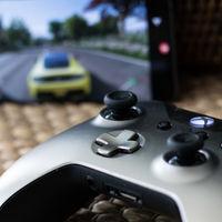 xCloud se lanzará en septiembre completamente gratis para los usuarios del Xbox Game Pass Ultimate