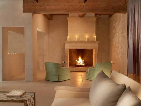 French-Languedoc-Fireplace.j