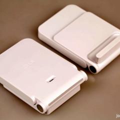Foto 5 de 6 de la galería accesorios-lg-g3 en Xataka Android