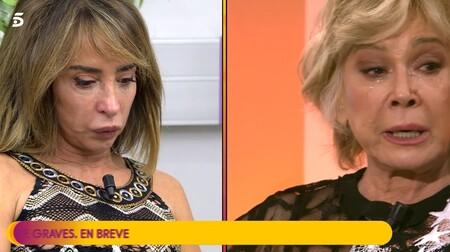 Mila Ximenez Maria Patino