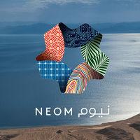 Una luna artificial, dinosaurios robot y $500.000 millones: Neom, la ciudad futurista de Arabia Saudí