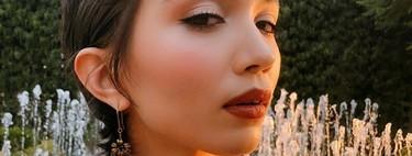 Cinco tendencias de maquillaje de verano 2019 que pensabas que no llevarías y que ahora vas a copiar gracias a Rowan Blanchard (y a otras celebrities)