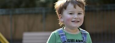 Esta inteligencia artificial diagnostica el autismo en menores de 5 años examinando videos cortos del niño jugando con un adulto