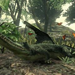 Foto 2 de 11 de la galería metal-gear-solid-snake-eater-3d-snake-aterriza-en-nintendo-3ds en Vida Extra