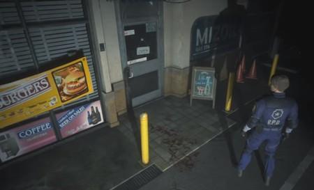 ¿Echas de menos la cámara fija en el remake de Resident Evil 2? Aquí tienes un jugoso adelanto con Leon y Claire