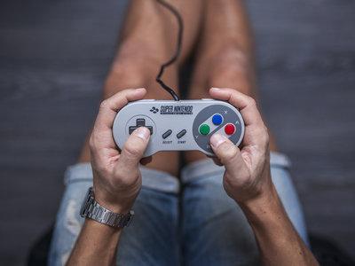 ¿Pensando en comprar una NES o una Atari 2600 de segunda mano? Guía de compras de consolas antiguas