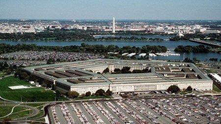 National Cyber Range, la Skynet americana que ayudará en las ciberguerras