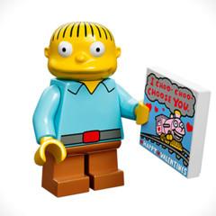 Foto 2 de 16 de la galería lego-simpson en Trendencias Lifestyle