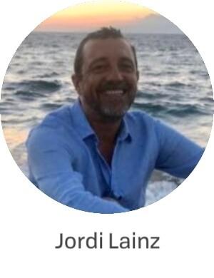 Jordi Lainz