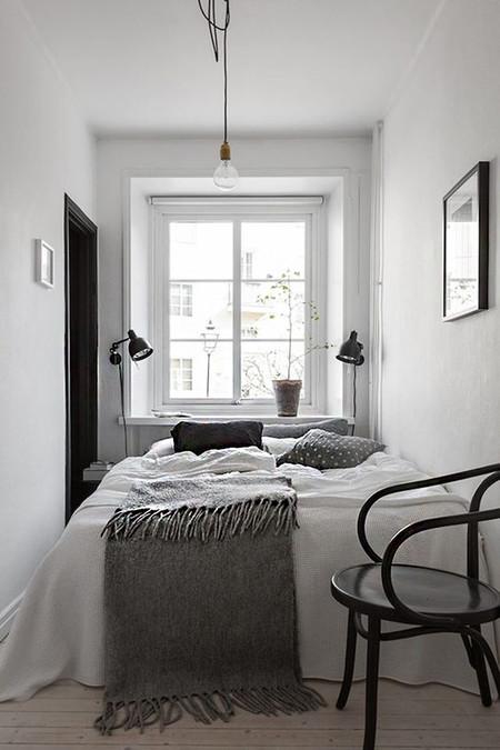 Dormitorio Mini 7