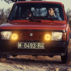 Foto 44 de 49 de la galería motor-seat-1430-fotos-historicas en Motorpasión