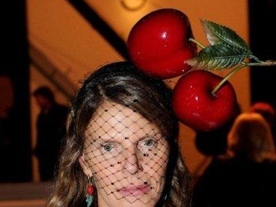 Tendencias Primavera 2011: de la frutería a tu armario