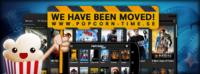 Interfaz renovada y búsqueda de títulos externos, así es el nuevo Popcorn Time 5.0