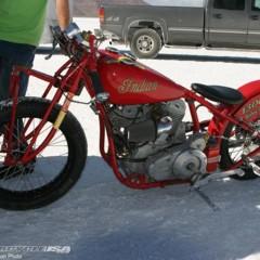 Foto 8 de 14 de la galería bonneville-speed-trial-2007 en Motorpasion Moto