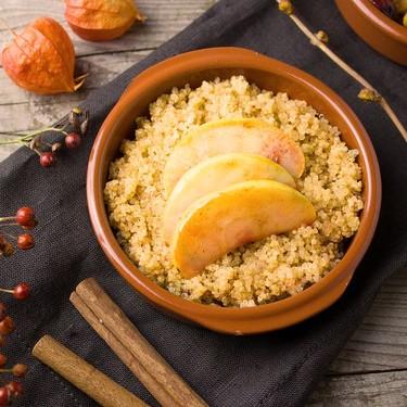 Evita estos 5 errores comunes al cocinar quinoa