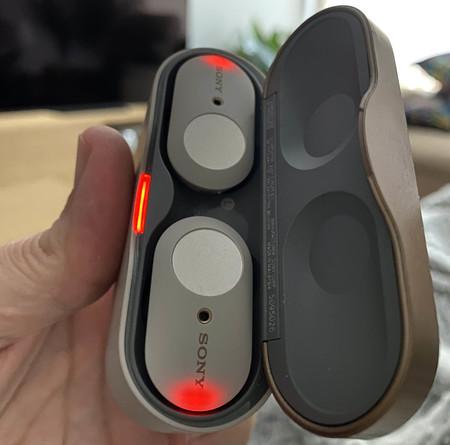 Repasamos las claves para conservar la batería de nuestros dispositivos en buen estado cuando no los usamos durante días