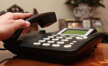 ¿Qué plan de telefonía fija debo contratar? El IFT te responde