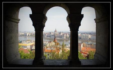 Curiosidades sobre Hungría que deberías conocer antes de viajar