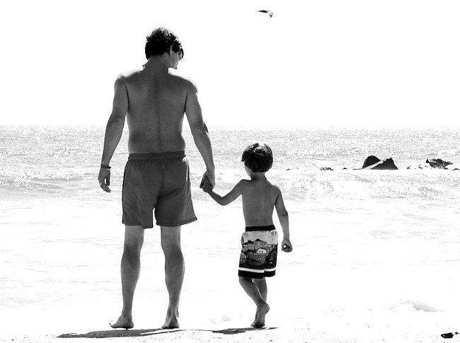 padre-e-hijo-licencia-creative-commons.jpg