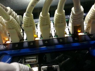 DNSChanger, una amenaza que pone en peligro la seguridad de tu router y de tu navegación
