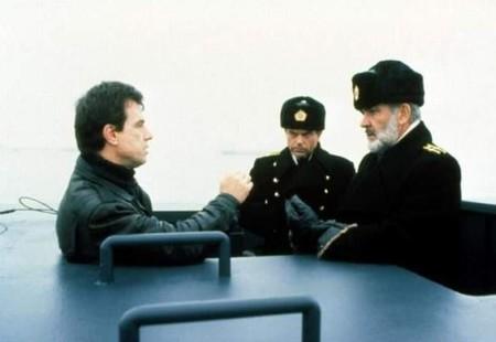 La Caza Del Jack Ryan Perfecto Un Viaje Por Las Adaptaciones En Cine Y Televisión Del Héroe Creado Por Tom Clancy