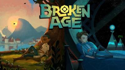 El colorido Broken Age llega el siguiente mes a PS4 y PS Vita