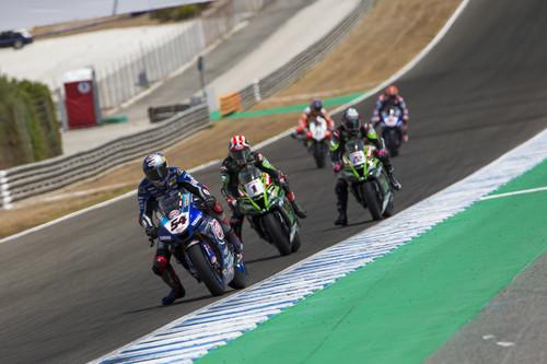 SBK Portugal 2020: Horarios, favoritos y dónde ver las carreras en directo