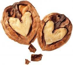 Menús con corazón, menús cardiosaludables
