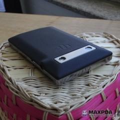 Foto 37 de 39 de la galería blackberry-bold-9980-knight-nueva-serie-limitada-de-blackberry-de-gama-alta en Xataka Móvil