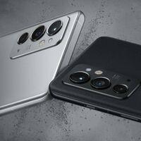 OnePlus 9RT, toda la calidad de OnePlus en un móvil cargado de prestaciones y con un precio ajustado