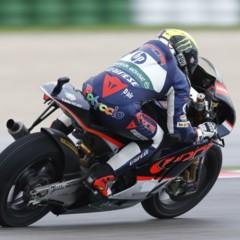 Foto 12 de 33 de la galería galeria-del-gp-de-san-marino-moto2 en Motorpasion Moto