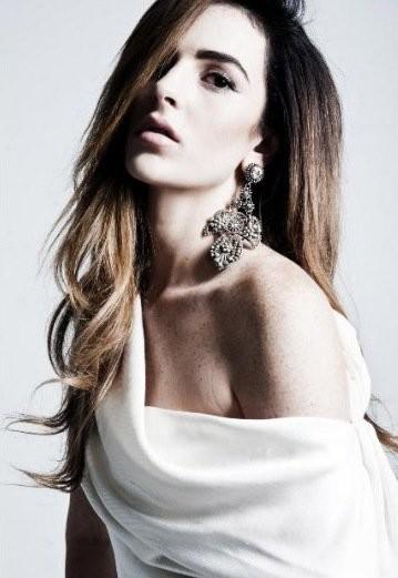 ¿Son cosas mías o la hermana de Lindsay Lohan tiene un aire a Emma Watson?