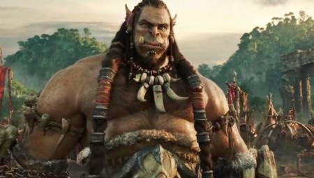 Antes de la final de Champions o Warcraft es mejor un Cazando Gangas con ofertas y descuentos