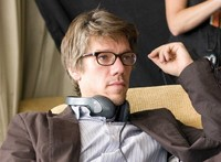 Stephen Gaghan, un guionista de Oscar para 'Call of Duty: Ghosts'