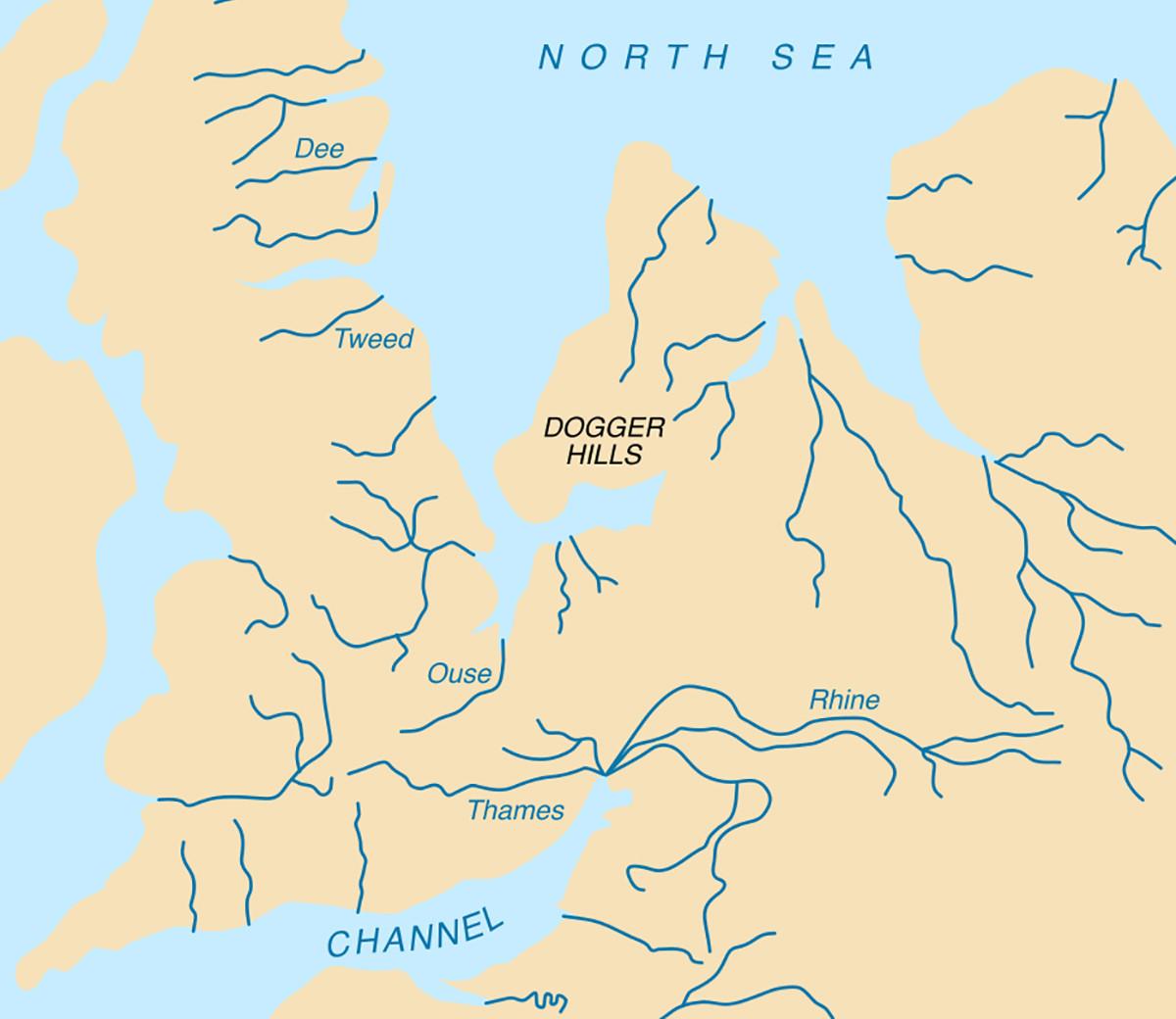 Mapa Aprox