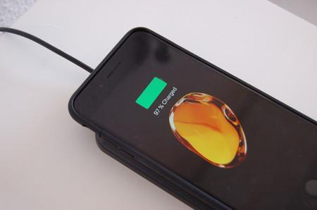 Analizamos el futuro de la carga inalámbrica del iPhone de la mano de Mophie y su Charge Force